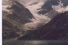Alaska Gallery